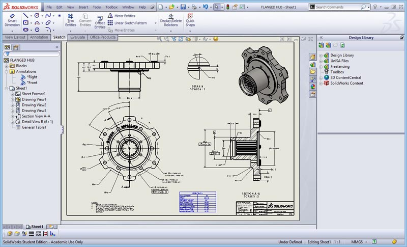 SolidWorks-screenshot2