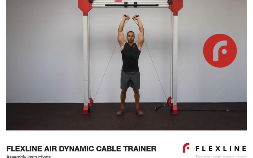 flexline-fitness